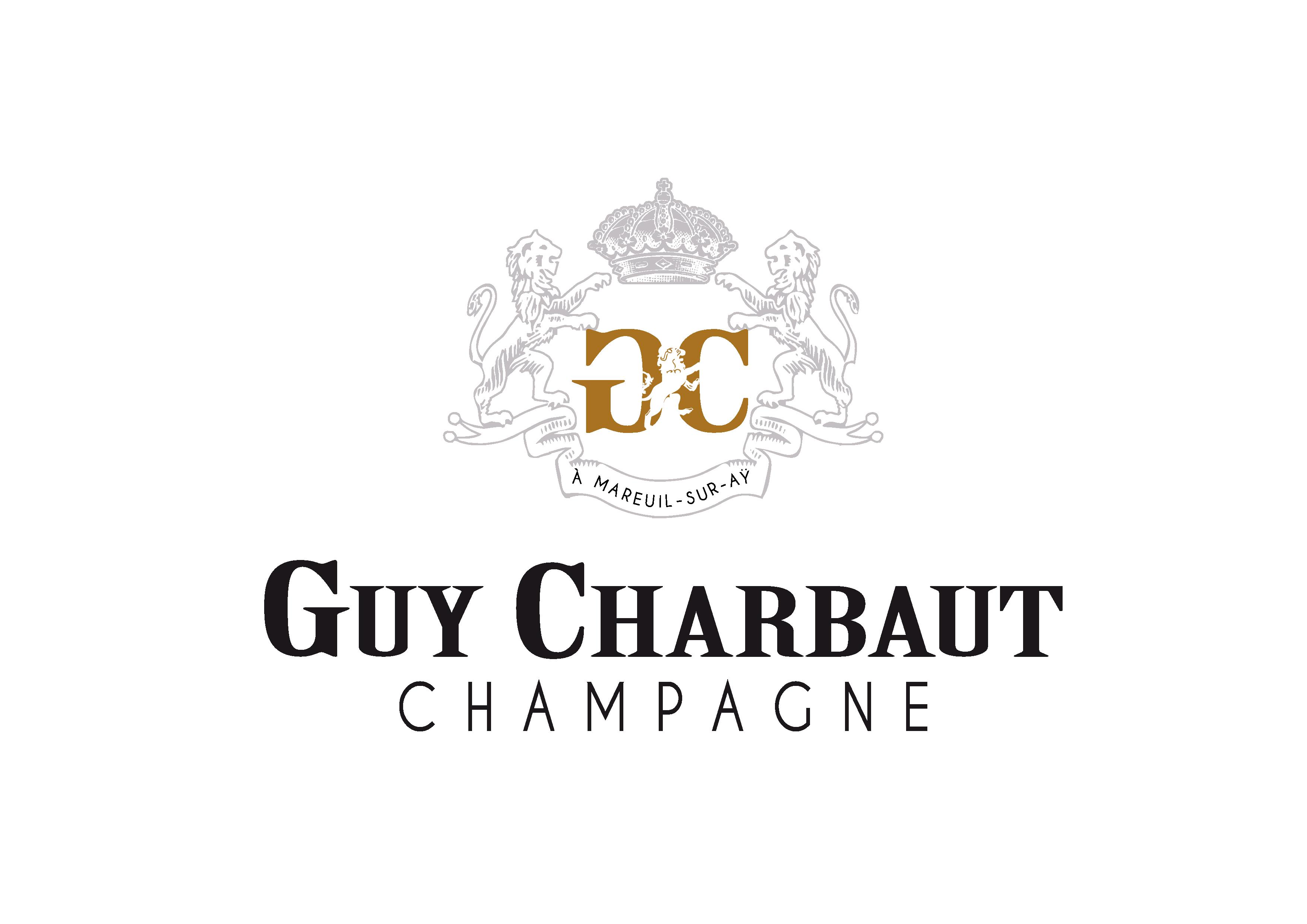 GUY CHARBAUT_bloc_marque
