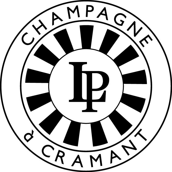 Logo Lancelot Pienne